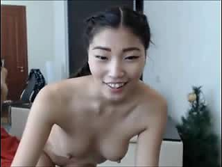 Romantic Asian Girls- Many Clips