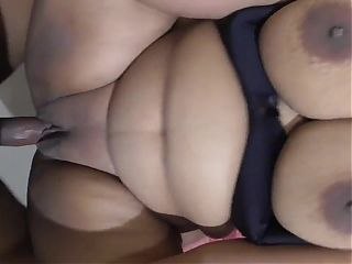Wife molai soothu kuthi ellam super, big fat