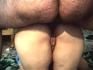 nice anal sex