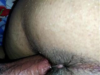 iranian home made, wet pussy, hairy anal
